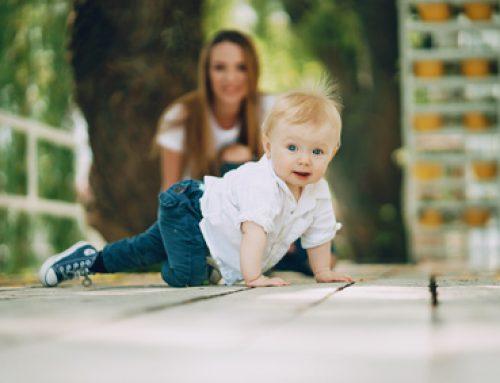 Elternarbeit